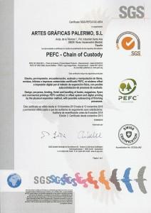 SGS_PEFC_CADENA_CUSTODIA