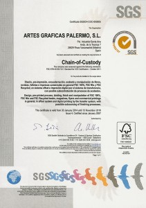 SGS_CADENA_CUSTODIA_FSC