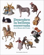 BELLEZA_ENCERRADA