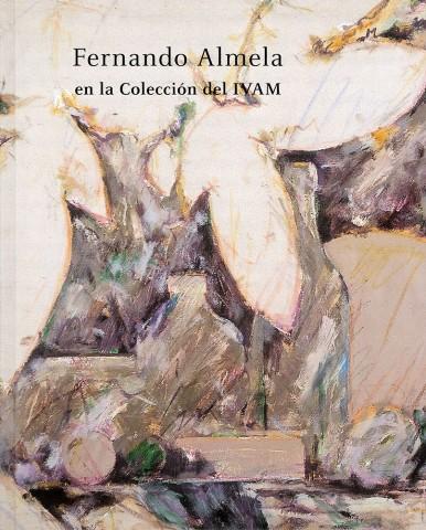 FERNANDO_ALMELA
