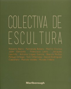 COLECTIVA_DE_ESCULTURA