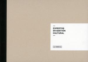 EXPERTOS_GESTION