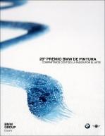28_PREMIO_BMW