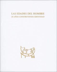 EDADES_DEL_HOMBRE_25 años