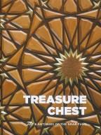TREASURE_CHEST_CAJA