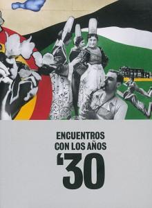 TREINTA_AÑOS.tif