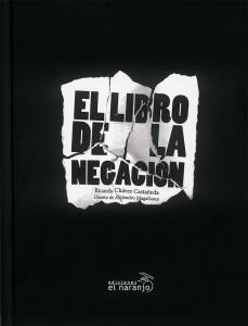 LA_NEGACION