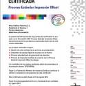 certificacion_fogra_2016_castellano