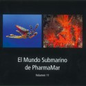 MUNDO_SUBMARINO_PHARMA