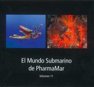 MUNDO_SUBMARINO_PHARMA
