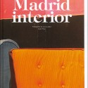 MADRID_INTERIOR