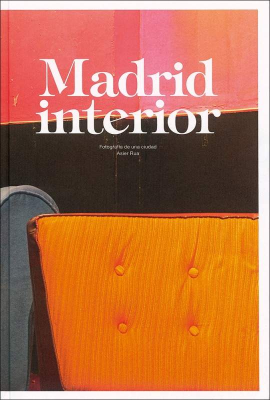 Madrid interior artes gr ficas palermo - Graficas madrid palma ...
