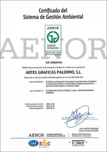 AENOR_GESTION_AMBIENTAL