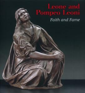LEONE_AND_POMPEO