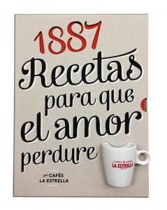 1887_RECETAS_AMOR
