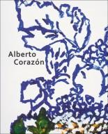 ALBERTO_CORAZAON.tif