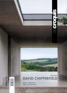 CROQUIS_DAVID_CHIPPERF
