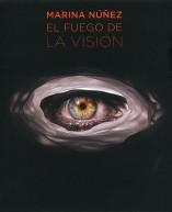 EL_FUEGO_DE_LA_VISION
