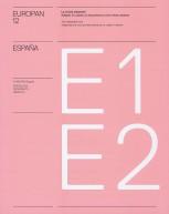EUROPAN_12