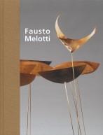 FAUSTO_MELOTTI