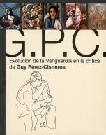 G.P.C.