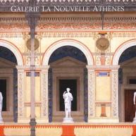 GALERIE_LA_NOUVELLE