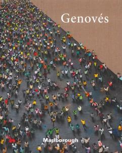 GENOVES