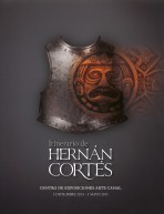 HERNAN_CORTES