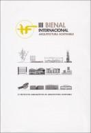 III_BIENAL_INTERNACIONA
