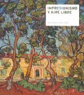 IMPRESIONISMO_AIRE