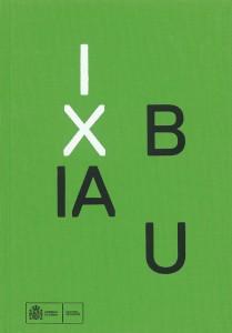 IX_BIENAL.tif