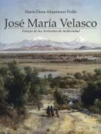 JOSE_MARIA_VELASCO