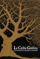 LA_CEIBA_GRAFICA