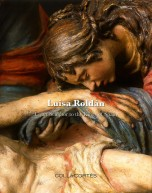 LUISA_ROLDAN