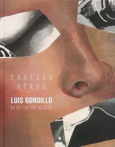 LUIS_GORDILLO