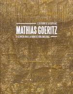 MATHIAS_GOERITZ