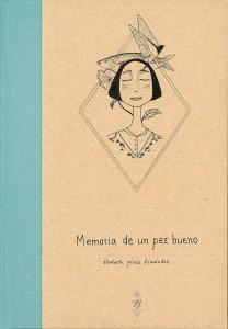 MEMORIA_PEZ