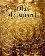 OLGA_AMARAL