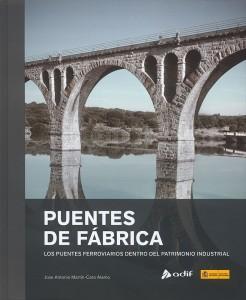 PUENTES_FABRICA