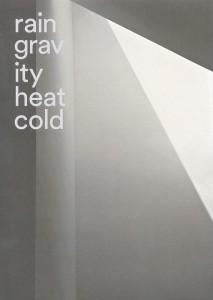 RAIN_GRAV.tif