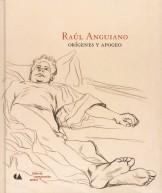 RAUL_ANGUIANO