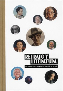 RETRATO_Y_LITERATURA