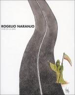 ROGELIO_NARANJO