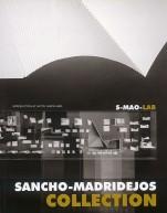 SANCHO_MADRIDEJOS