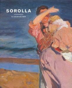 SOROLLA_COLOR_DEL_MAR