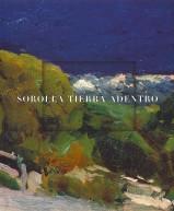 SOROLLA_TIERRA_ADENTRO