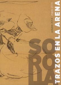 SOROLLA_TRAZOS