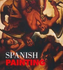 SPANISH_PAITING