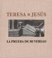 TERESA_PRUEBA_VERDAD