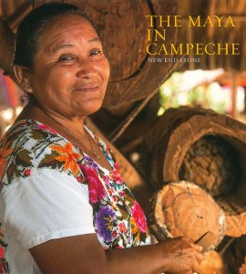 THE_MAYA_IN_CAMPECHE.tif